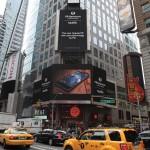 Huawei-P8-Times_Square_RGB