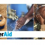 Water-Aid 1