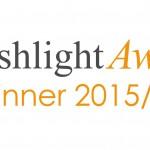 Rushlight Awards 15-16 winner_white_15_16_rgb 3