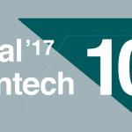 Global cleantech 2017