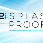 Splash-proof-X-Website-1440x320
