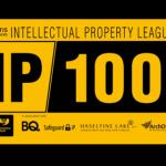 ip-logos-j2-1440x320
