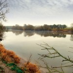river-severn-image-newent