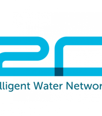 i2O Water (exited)