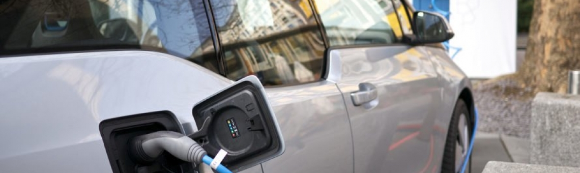 ElaadNL and Driivz Join Forces to Promote Open Global EV Charging