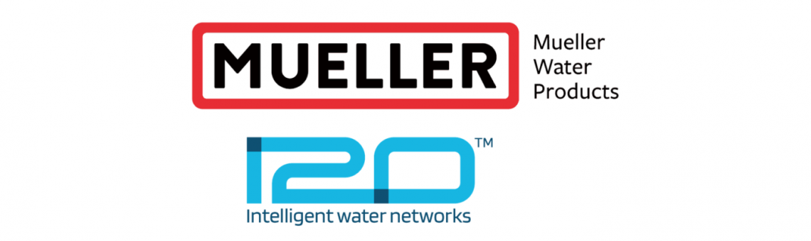 Mueller Water Products Acquires i2O Water Ltd