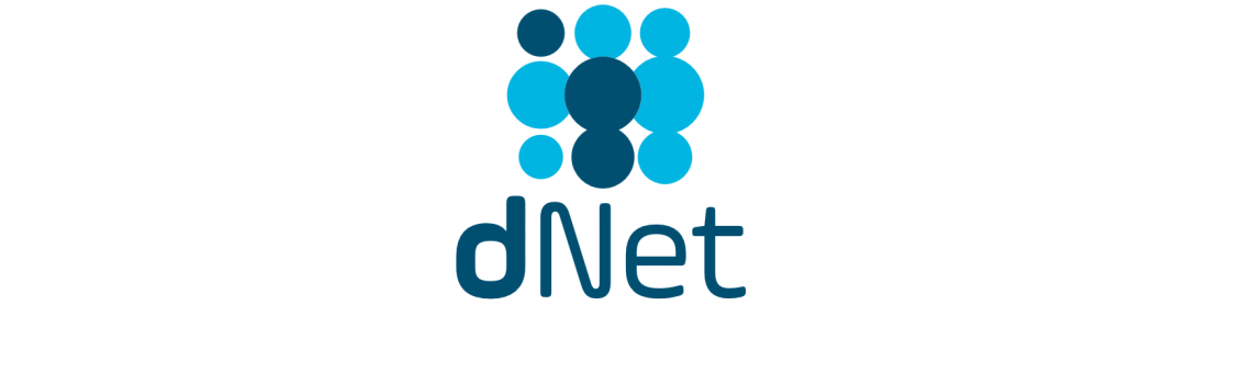 Esval selects i2o's dNet smart water network solution