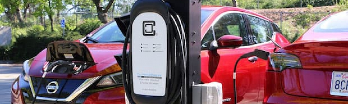 CEZ group selects Driivz to manage its EV charging infrastructure