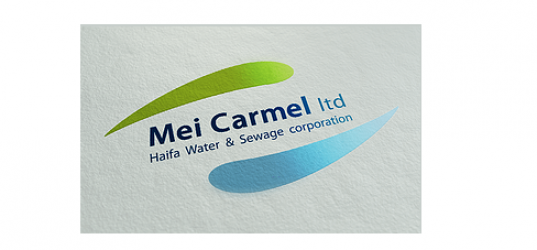 Mei Carmel selects i2O loggers to monitor water network performance